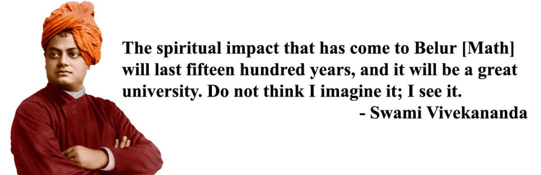 Inspirational Quotation