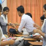 Fresher's Day 2016