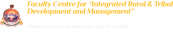 Ramakrishna Mission Vivekananda Educational and Research Institute